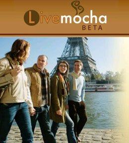 Livemocha: aprende idiomas en comunidad