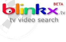 Blinkx, tus vídeos pagos