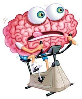 Trucos: Ejercita el cerebro con juegos en línea, como Brain Age pero en PC y gratis