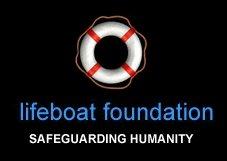 The Lifeboat Foundation nos protege de la tecnología