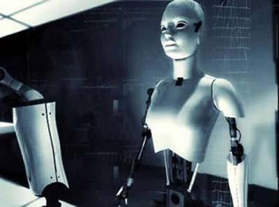El  software del futuro