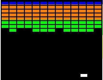 La Historia de Breakout - El juego que influyó el diseño del Apple II