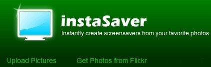 instaSaver: ¿Cómo hacer un protector de pantalla en pocos segundos?
