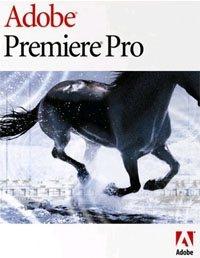 [Tutorial] Adobe Premiere Pro para Principiantes
