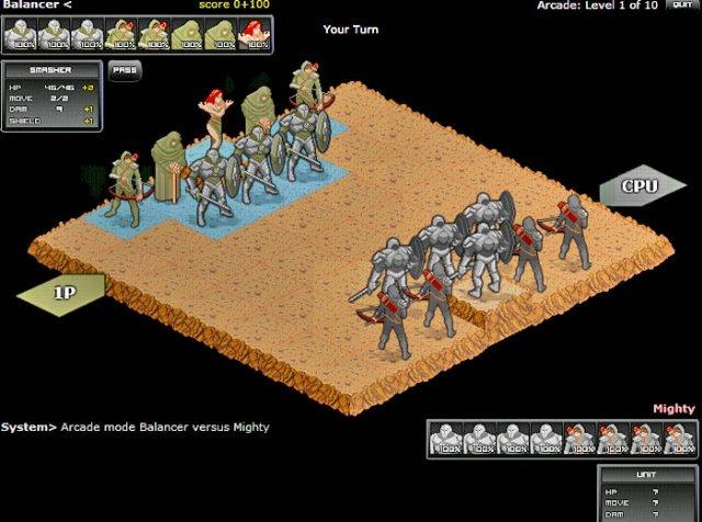 Juegos Zone: juegos gratis en línea