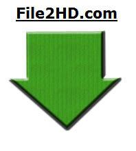 File2HD: Descarga lo que quieras de donde quieras