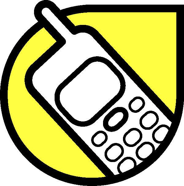 Enviar SMS desde el ordenador