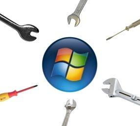 Cómo optimizar la memoria virtual en Windows Vista