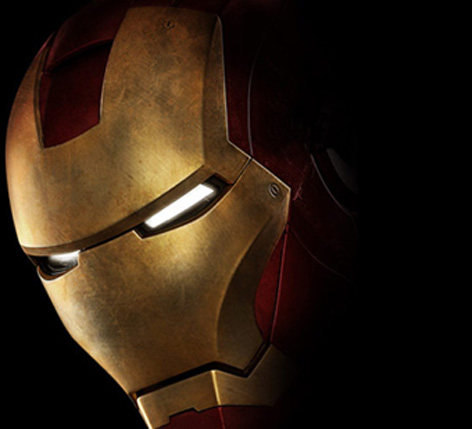Iron Man: Posible en el mundo real