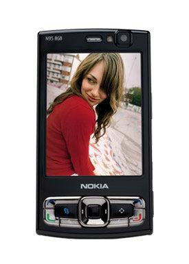 8GB N95 TÉLÉCHARGER X-PLORE