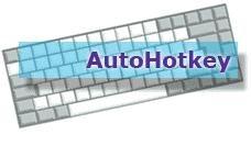 AutoHotkey: Crea tus propios atajos de teclado