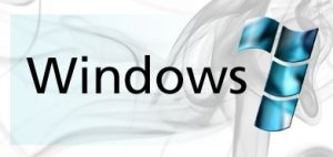Windows 7: Mentiras, verdades, y rumores