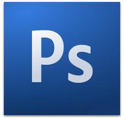 Photoshop CS4: Más rápido que nunca