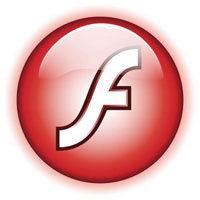 Curso de Flash: Flash Básico (I)