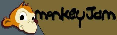MonkeyJam: Hacer videos en StopMotion