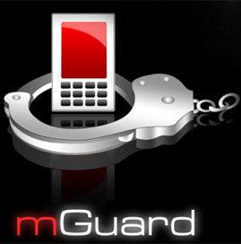mGuard: ¿Quién robó tu móvil?