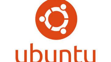 Ubuntu forus hackeado