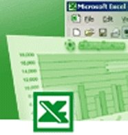 30 trucos para Microsoft Excel