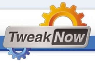 TweakNow RegCleaner Professional 3.8.1 + crack (patch) .