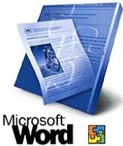 35 Trucos para Microsoft Word