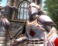 Top 6: Los mejores RPG de última generación