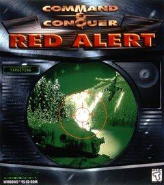 لعبة rise of the reds