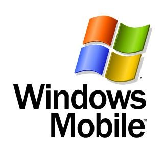 "Skymarket: Microsoft crea su ""iTunes Store"""