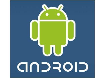 Android Emulator: Google Android en tu ordenador