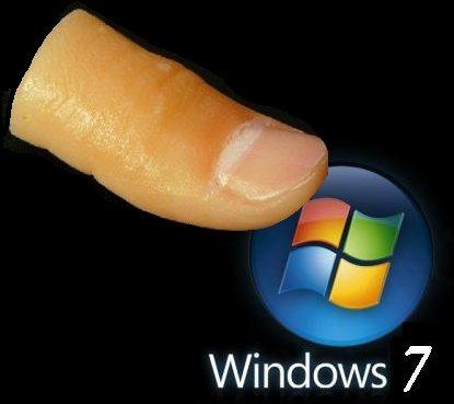 La Pre-beta de Windows 7 en octubre
