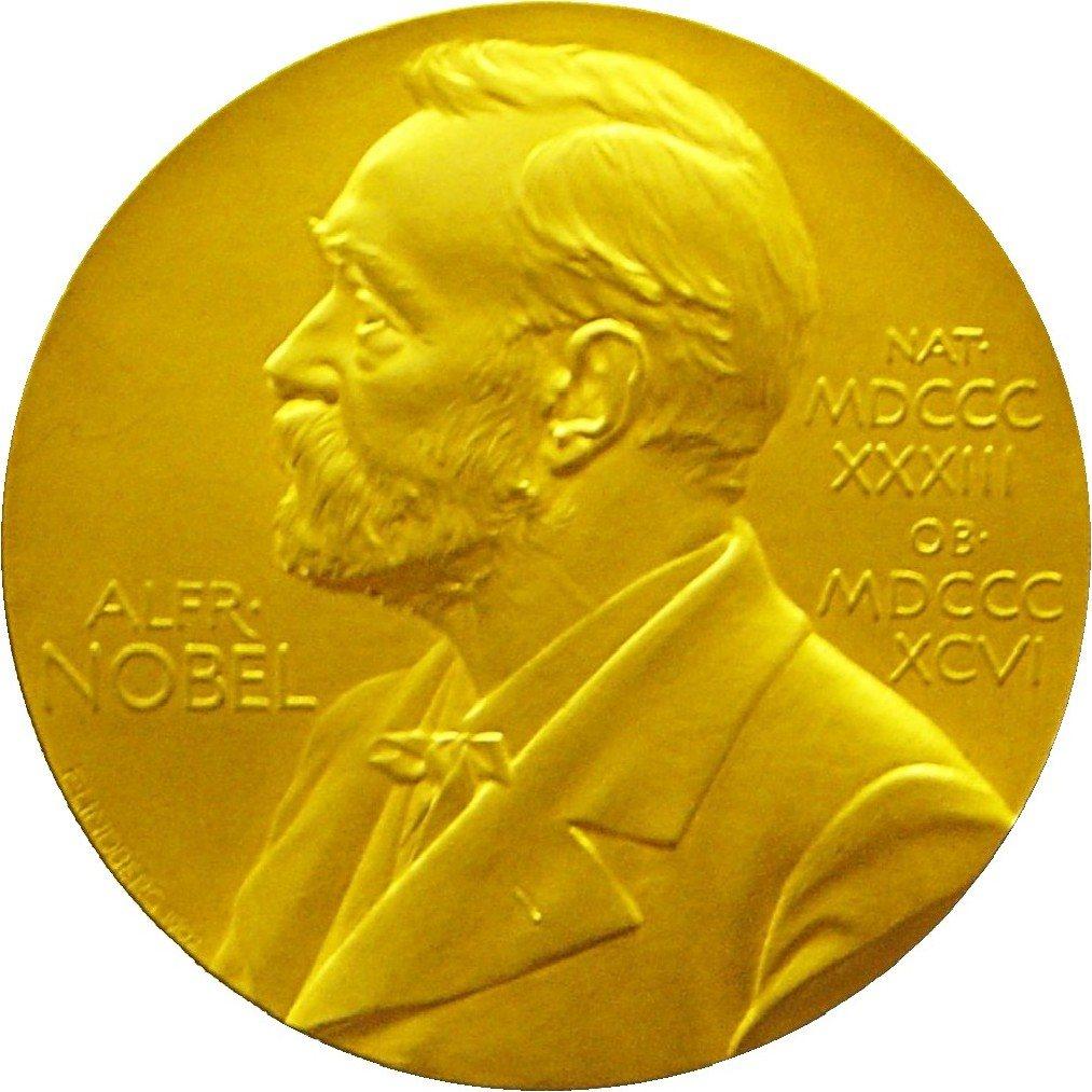 Premios Nobel 2008: Quién y porqué