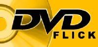 DVD Flick: Cómo hacer un DVD de vídeo