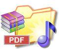 Download Mover: ¡Reorganiza tus descargas!