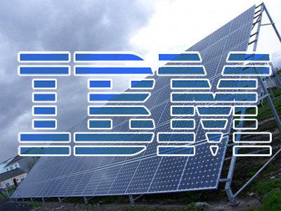 Predicciones de IBM para 2009-2014