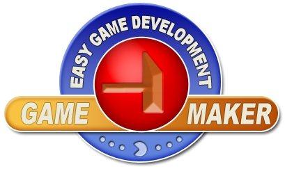 Game Maker: Crear juegos nunca fue tan fácil
