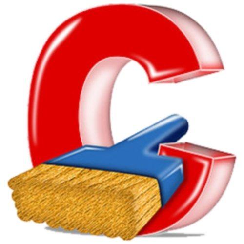 CCleaner Browser 77.1.1836.93 [Navegador confiable] [Multilenguaje] [Dos Servidores] 59F3