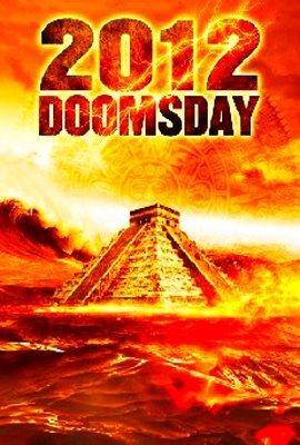 2012: El año del fin del mundo (otro)