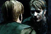Top 15: Los juegos más terroríficos