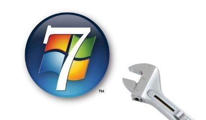 SetteMaxer: Optimizador de Windows 7