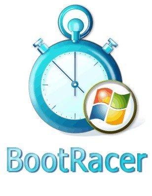 Resultado de imagen de bootracer