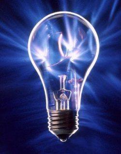 Diez inventos que cambiaron el mundo