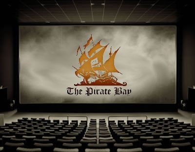 Documental sobre The Pirate Bay