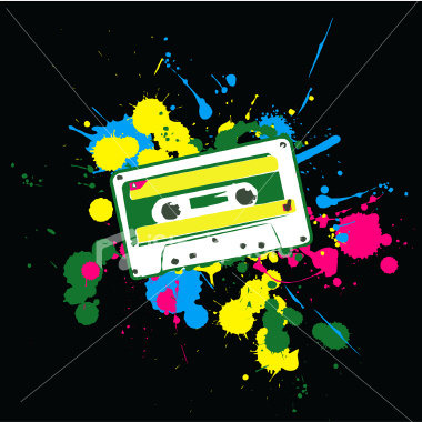 Mixtape.Me: Musica gratis en línea