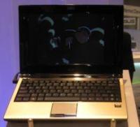 Asus Eee 1004DN: Netbook con grabadora de DVD