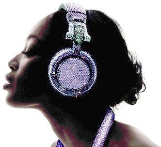 Los mejores servicios de música gratis