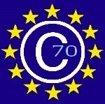 Europa amplía los derechos de autor a 70 años