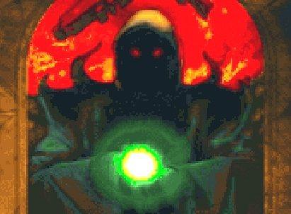 Juego online de la Semana – Doom Triple Pack