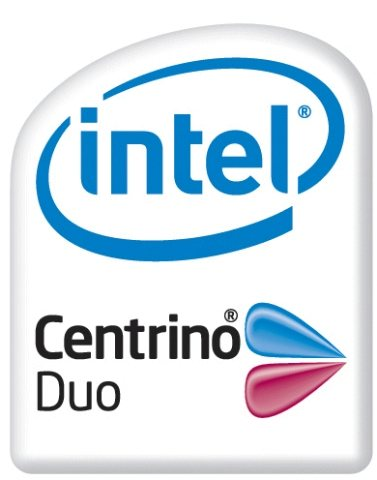 Intel Centrino Duo