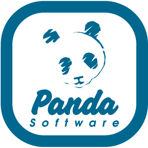 Panda Global Protection 2010 Beta (Gratis)