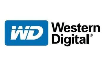 Western Digital lanza disco externo de 4 TB
