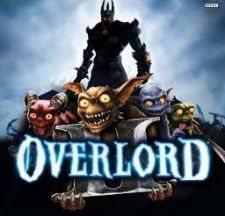 Análisis – Overlord II